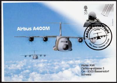 Luftfahrt - Kalendarium - Seite 2 2009_110
