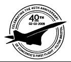 Erstflüge, Sonderflüge und neue Ballonpost - Seite 5 Con_410
