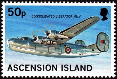 Luftfahrt - Kalendarium - Seite 3 Consol10