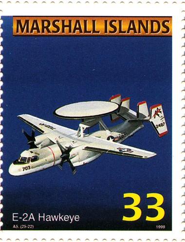 Luftfahrt - Kalendarium - Seite 2 Fl-110