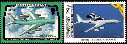 Luftfahrt - Kalendarium - Seite 2 Fl-210
