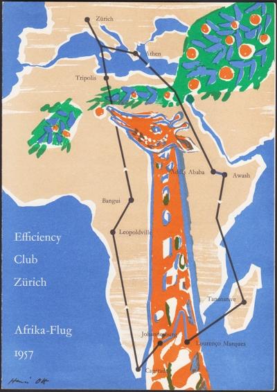 kawa's Luftpostsammlung - Seite 3 Gb4_110