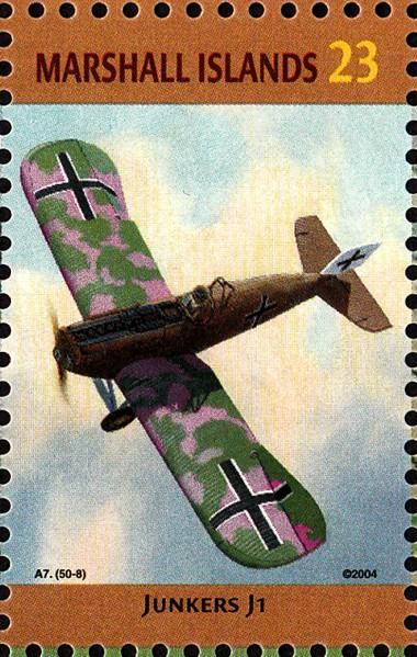Luftfahrt - Kalendarium - Seite 2 Ju-j-110