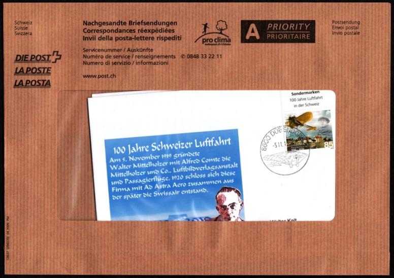 Postbelege - verhunzt und zerstört Nachge10