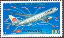 Luftfahrt - Kalendarium - Seite 3 New_ka10
