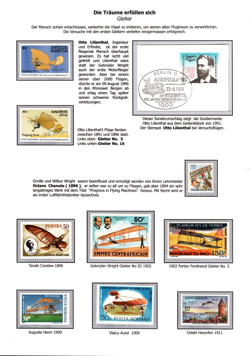 Luftfahrt - Kalendarium - Seite 2 Otto10
