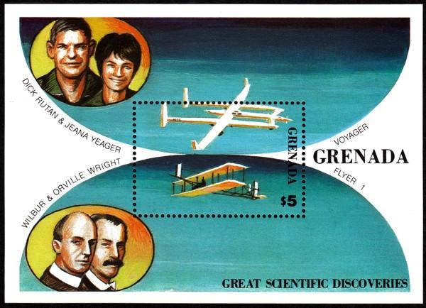 Luftfahrt - Kalendarium - Seite 3 Rutan_10