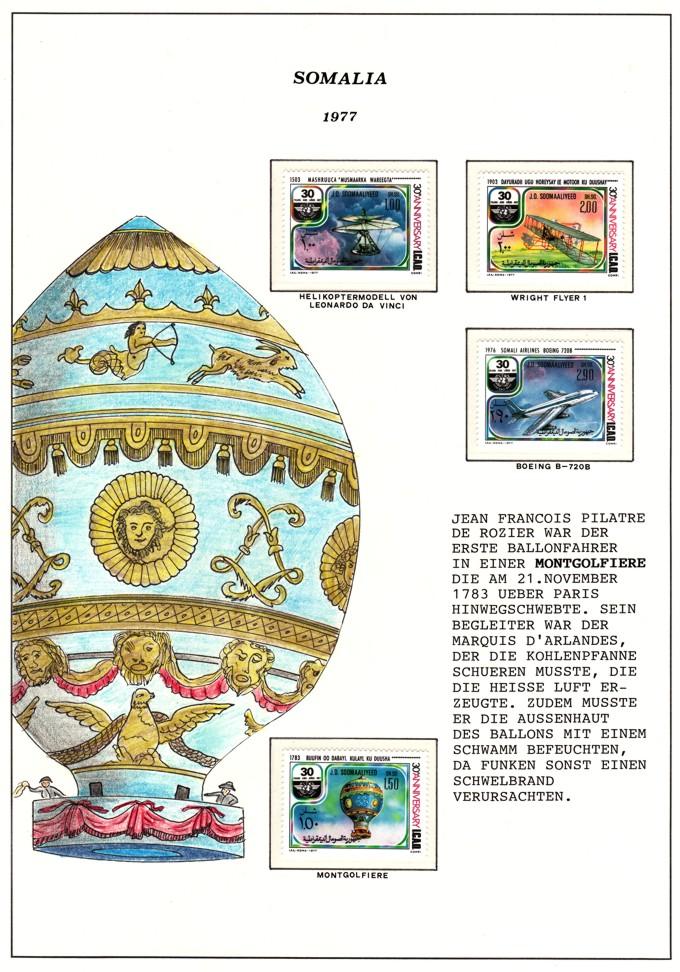 Luftfahrt - Kalendarium - Seite 2 Somali10