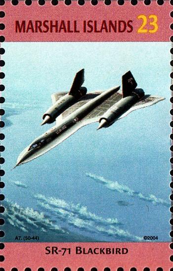 Luftfahrt - Kalendarium - Seite 3 Sr-7110