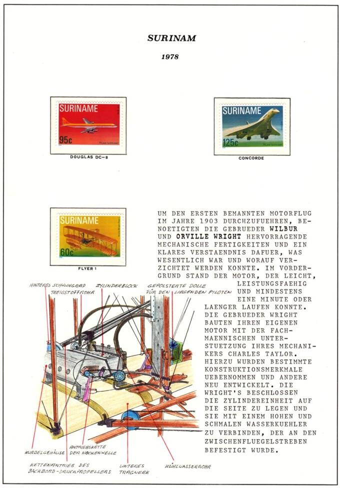 Luftfahrt - Kalendarium - Seite 3 Surina10