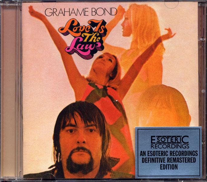 Graham Bond Lowe_i10