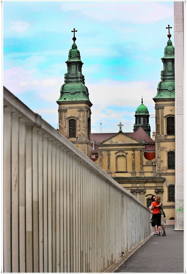 từ Budapest Nghi10