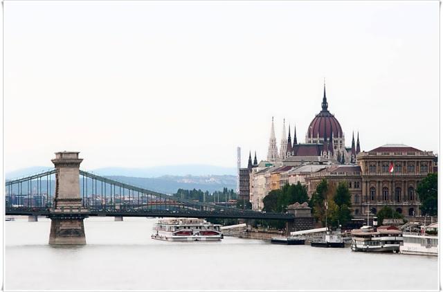 từ Budapest Vn210