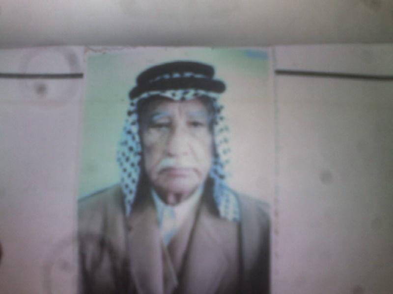 الشيخ عبدالكريم الشكري O_uoou11