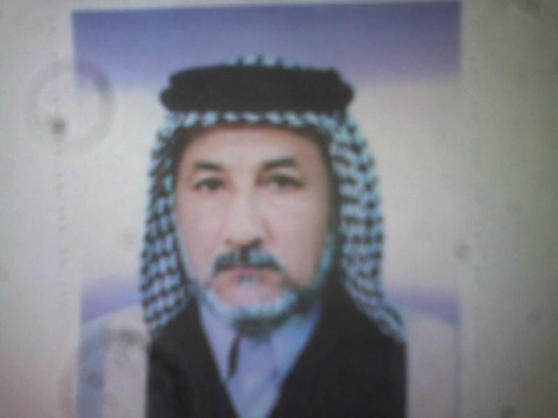 الشيخ عبدالكريم الشكري O_uous11