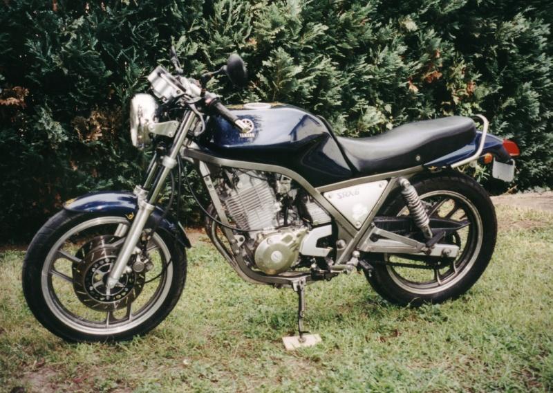 nos motos Origin10