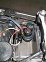 2ème ampoule qui grille: hazard? P4040012