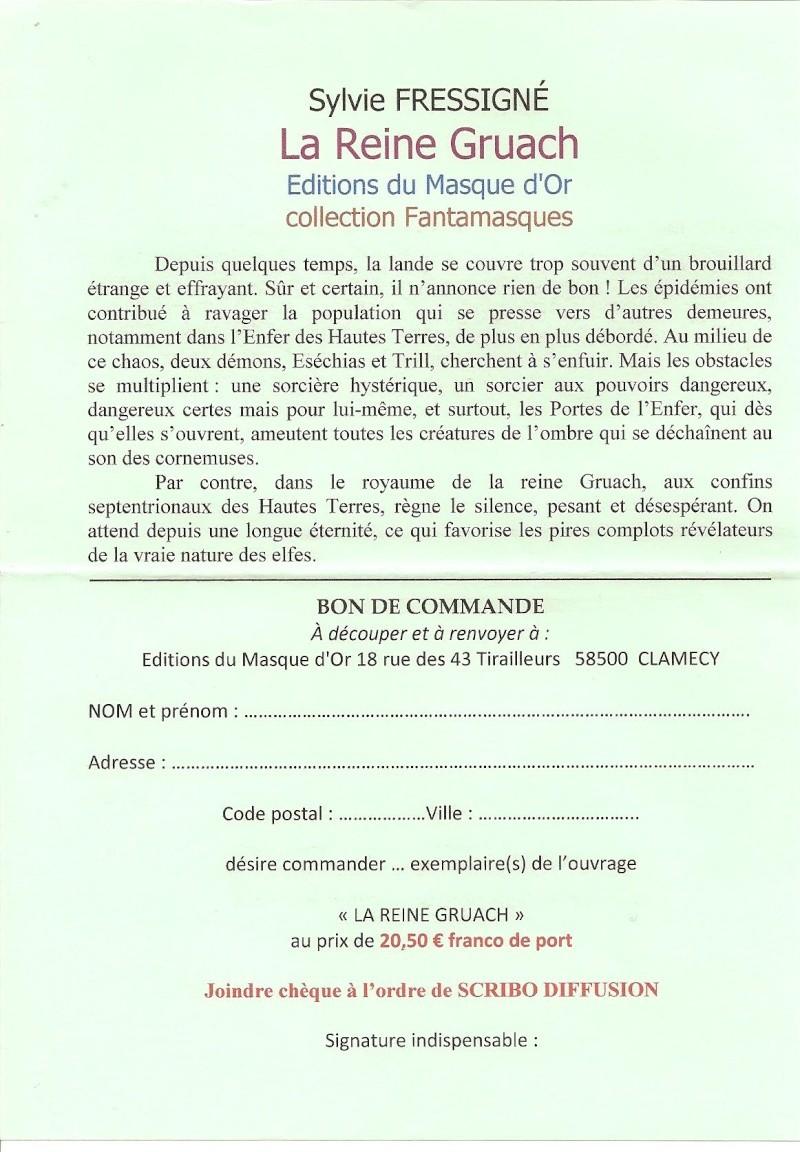 "publication  roman : ""La reine Gruach"" Bon_vy10"