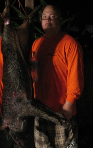 BOWHUNTING PIC GALLERY.......... - Page 7 Img_1011