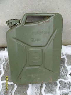 Lkw  IFA W50 L   (Eigenbau) M 1.20 - Seite 3 54k11