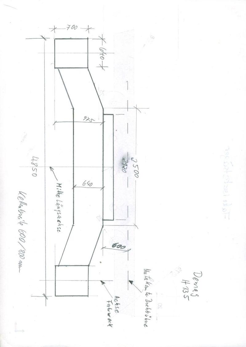 Raupenbagger DEMAG H95 M1:20 - Fertig Save0010