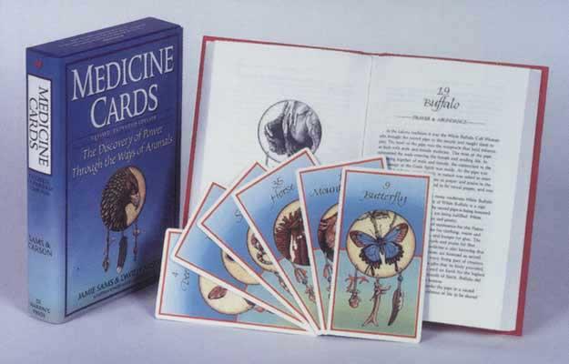 Combien de tarots oracles avez-vous ? - Page 4 Medcar10