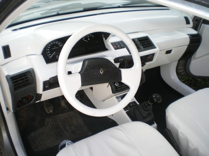 la clio du corstyl-concept-car... Imgp2221