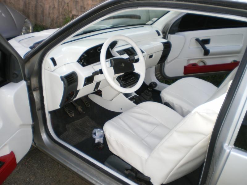 la clio du corstyl-concept-car... Imgp2222