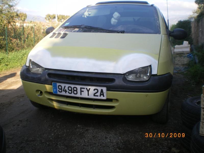 le Corstyl-concept-car a Ajaccio Imgp2710