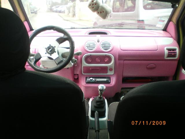 le Corstyl-concept-car a Ajaccio Imgp2812