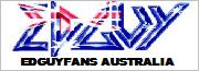 Promised Land no Whiplash.net e na Australia! Edguya10