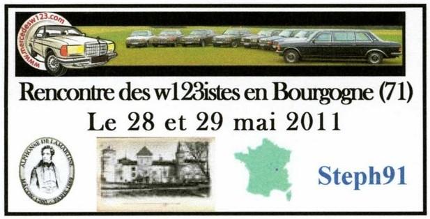 Rasso annuel 2011 en Saône-et-loire - Page 4 Img61012