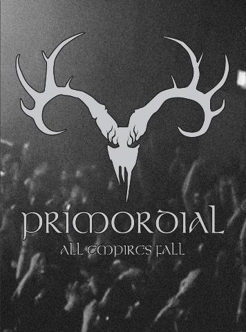PRIMORDIAL Dvd_co10