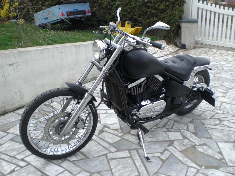 800 VN : philipo en moto Cimg2910
