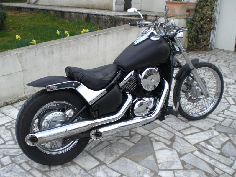 800 VN : philipo en moto Cimg2912
