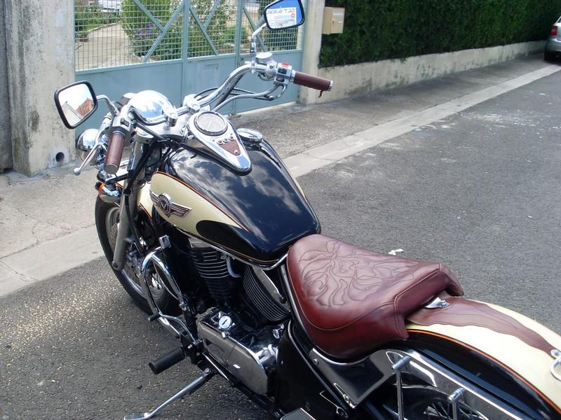 Mon 800 VN Vn410