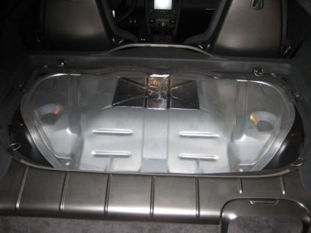 Remplacement du filtre a air,bmc sur cayman 2.9l. Img_2512