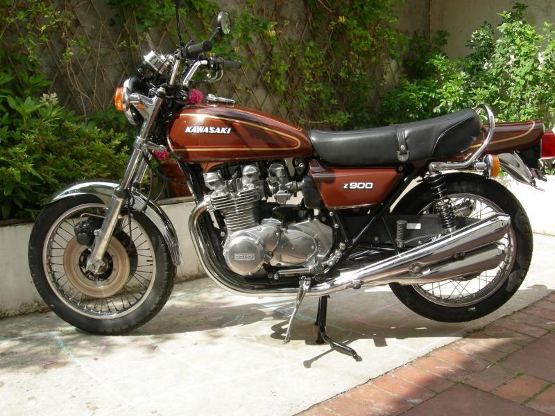 Z 900 1976 Cadre_11