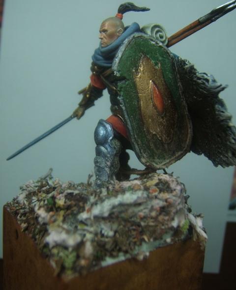 Falkar Wandering Sword - Page 2 Dscf8818