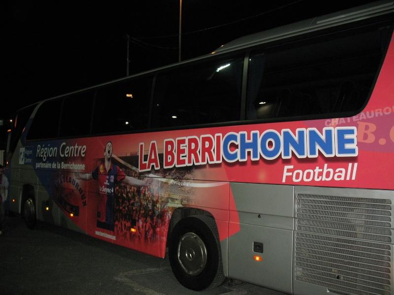 Berrichonne de Chateauroux - Page 3 07010