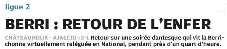 Berrichonne de Chateauroux - Page 3 22222210