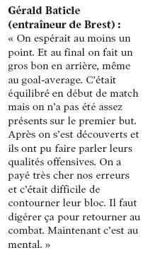 Berrichonne de Chateauroux - Page 3 610