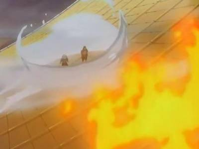 [ Clos ] À la recherche d'une revanche [ Givra VS Ishizu ] Protec10