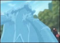 [ Clos ] À la recherche d'une revanche [ Givra VS Ishizu ] Suiton10