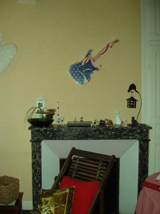 HOME SWEET HOME Dsc05011