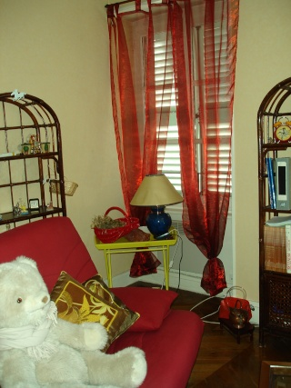 HOME SWEET HOME Dsc05013