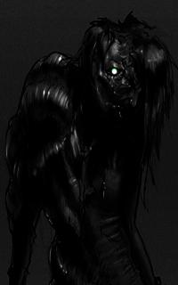 Les Créatures des Souterrains Damnes10