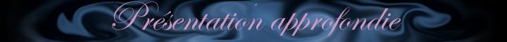 Merithyn (elfe) [ Terminé ] VALIDE Fiche210
