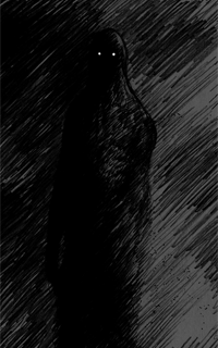 Les Créatures des Souterrains Ombres10