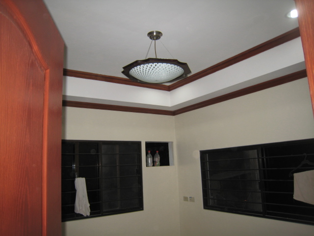 Renovation Works on Bungalow Type Residential (Harris St., Olongapo City) - COMPLETED Img_0414